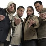 Wisin Y Yandel & Aventura - Noche de Sexo (remix)