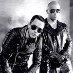 Wisin & Yandel feat. Rupee