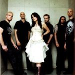 Within Temptation feat. Anneke van Giersbergen