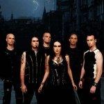 Within Temptation feat. Tarja