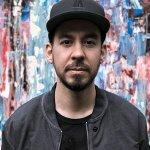 X-Ecutioners feat. Mike Shinoda & Mr. Hahn Of Linkin Park