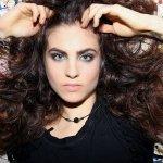 Xenia Ghali feat. Victoria Taylor