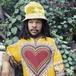 Yabby You & The Prophets