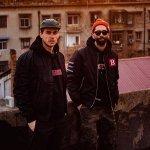 Yellow Claw & DJ Mustard Vs DBL Future