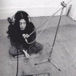 Yoko Ono feat. Dave Aude