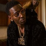 Young Dolph - Go Get Sum Mo (feat. Gucci Mane, 2 Chainz & Ty Dolla $ign)