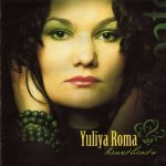 Yulia Roma - Smell of the past