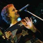 Юлия Чичерина feat. Сергей Бобунец - Нет, Да! (OST Тёмный мир: Равновесие)