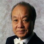 Yuzo Toyama - Rhapsody for Orchestra
