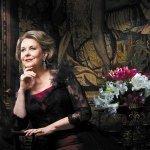 Yvonne Kenny, Australian Brandenburg Orchestra and Paul Dyer