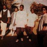 ZHU feat. Bone Thugs-N-Harmony & Trombone Shorty
