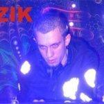 ZIK feat. Pas & Паша Мэд