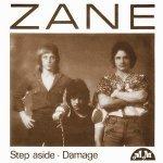 Zane - Dreamworld