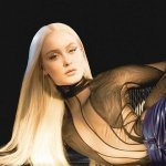 Zara Larsson & R3hab - Aint My Fault (R3hab Remix)