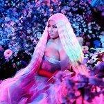 Zayn feat. Nicki Minaj
