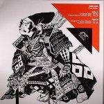 Zen-Kei - The Blast (Gregor Tresher Remix)