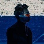 Zhu feat. AlunaGeorge - My Blood