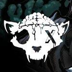 Zombie Cats feat. Kryptomedic - Upgrade (Original mix)