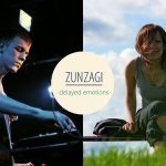 Zunzagi