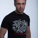 andrey exx, Diva Vocal, Troitski - Rock DJ (Deepjack, Mr. Nu Remix)