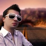 claudio rivera feat. Tony Ray