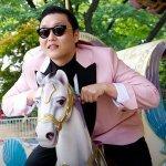 dhzam & Psy