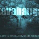 kavabanga & NaCl
