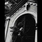 murda killa feat. sourboys - Разбитое стекло -prod. SOURBOYS