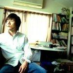 peridots - Hanashi wo Hitotsu
