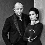 потап и Настя feat. ДЖИГАН и Жанна Фриске & IMPERIA S.S.C.